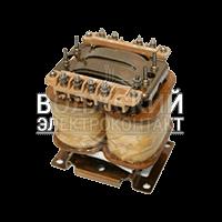 Трансформатор ОСМ1-6,3