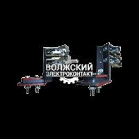 Узел токосъема ПЭМ 400 (4ГПЭМ-55)