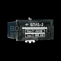 Блок питания БПИ5-1