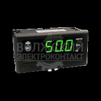 Амперметры и вольтметры постоянного тока Щ02.00