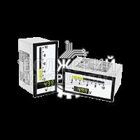 Щ22.6 Амперметры и вольтметры постоянного тока