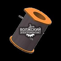 Катушка контактора 5ТД.520.058 ЭТПР.304331.011-09