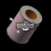 Катушка контактора 5ТД.520.314 ЭТПР.304331.018-05
