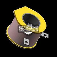 Катушка контактора 5ТД.520.302.5 ЭТПР.304331.114