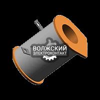 Катушка контактора 5ТД.520.312-9 75В ЭТПР.304331.115