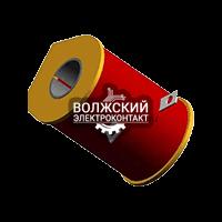 Катушка контактора 5ТД.520.137 ЭТПР.304331.135