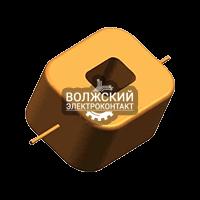 Катушка 510.520.118 ЭТПР.304331.104-01