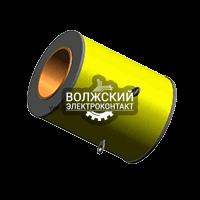 Катушка ЖИКБ.685452.003-02 ЭТПР.304331.228