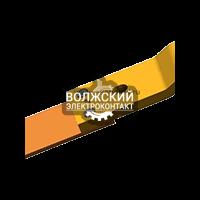 Палец контактный медный КПВ-22Б ЭТПР.303659.169