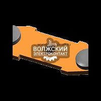 Контакты выключателей ВУ-224 подвижный б/м ЭТПР.303659.206