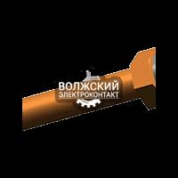 Контакты выключателей ВУ-224 неподвижный ЭТПР.303659.207