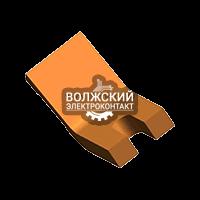 Контакт 8БЮ.551.087.1 ЭТПР.303659.545