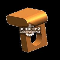 ГНКМ.757.479.004-01 ЭТПР.303659.810