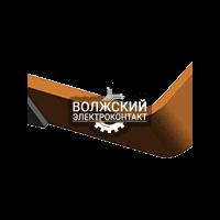 Контакт ЭТПР.303659.879