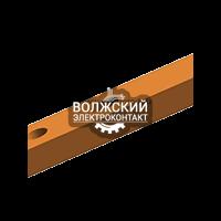Контакт 8ТД.551.001 контроллера НT-51 подвижный ЭТПР.303659.940